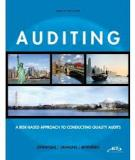 Information security audit (IS audit) - A guideline for IS audits based on IT-Grundschutz