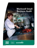 Workwell Small Business Audit