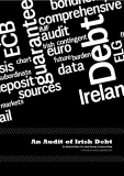 An Audit of Irish Debt