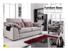 FURNITURE NEWS: FURNITURE, BEDS, UPHOLSTERY, ACCESSORIES 2013 media pack
