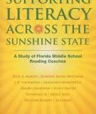 Supporting Literacy Across the Sunshine State