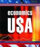 Economics USA