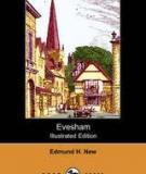 Evesham
