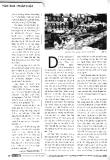 Báo cáo khoa học :Làng gốm Bát Tràng điểm du lịch hấp dẫn