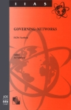 GOVERNING NETWORKS