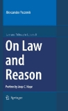 Law and Philosophy Library VOLUME 8