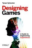 Designing Games