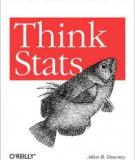 Think Stats