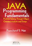 Apago PDF Enhancer