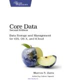 Core Data, Second Edition