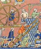 THE ORIGINS OF  MODERN PROJECT MANAGEMENT:   Fourth Annual PMI College of Scheduling Conference