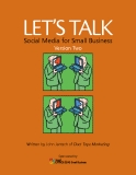 Let's taLk Social Media for Small Business Version Two