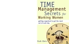 TIME ManagementWorking Women