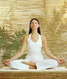Những thói quen tốt cho sức khỏe và luôn phù hợp với mọi thời đại
