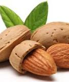 Những thực phẩm giúp bạn giữ lượng cholesterol ở mức khỏe mạnh cho cơ thể