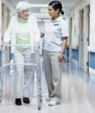 5 thắc mắc trong quan niệm chăm sóc sức khỏe