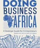 Entrepreneurship and  Business History:  Renewing the Research  Agenda