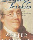Tài liệu: Benjamin Franklin