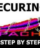 Bảo vệ thư mục web với mod_auth_mysql trên Apache2 (Debian Squeeze)
