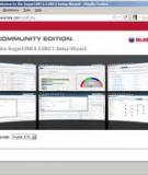 Chạy SugarCRM Community Edition trên Nginx (LEMP) trong Debian Squeeze/Ubuntu 11.04