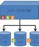 Thiết lập mạng RAID 1 với DRBD trên Ubuntu 11.10