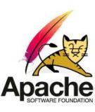 Cài đặt Tomcat và triển khai các ứng dụng web với Rex