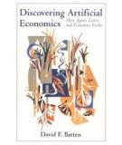 Discovering Artificial Economics