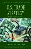 U.S trade strategy