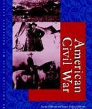 Biographies American Civil War.Volume 2: L–Z