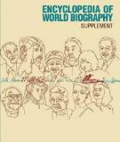 ENCYCLOPEDIA OF WORLD BIOGRAPHY 5