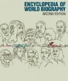 ENCYCLOPEDIA OF WORLD BIOGRAPHY 8