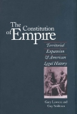 The Constitution of Empire