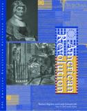 American Revolution Biographies.Volume 1: A–J