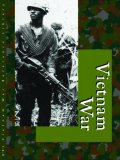 Vietnam War Biographies.Volume 1: A–K