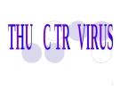 THUỐC TRỊ VIRUS