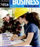 HELPING SMALL BUSINESS START, GROW AND SUCCEED: Q&A for Small Business Owners