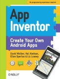 App Inventor