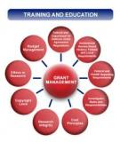 GRANT MANAGEMENT REQUIREMENTS
