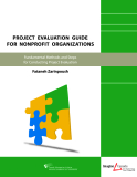 FUNDAMENTAL METHODS AND STEPS FOR CONDUCTING PROJECT EVALUATION