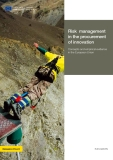 Risk  management  in the procurement  of innovation - Concepts and empirical evidence  in the European Union