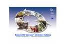 Successful transport decision-making: A project management and stakeholder engagement handbook