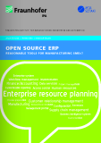 OPEN SOURCE ERP REASONABLE TOOLS FOR MANUFACTURING SMEs?