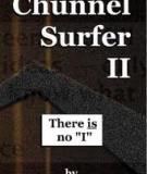 Chunnel Surfer II