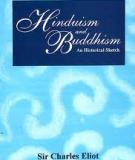 Hinduism And Buddhism, Volume II. (of 3) An Historical Sketch