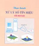 Bài tập thực hành Xử lý số tín hiệu với Matlab