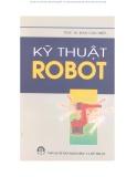 Kỹ thuật ứng dụng robot