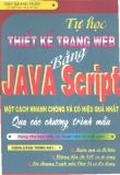 Tự học thiết kế trang web bằng VB Script một cách nhanh chóng và hiệu quả nhất (tập 1)