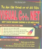 Hướng dẫn học lập trình cơ sở dữ liệu Visual C++.Net