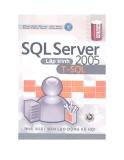 Ebook SQL Server 2005: Lập trình T-SQL
