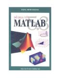 Giáo trình Đồ họa với Matlab 5.3